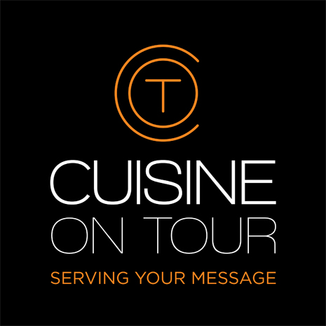 Cuisine-on-tour-logo-blog