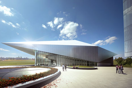 Swiss-Tech-Convention-Center_blog