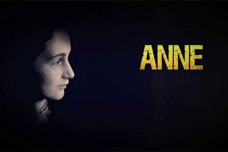 ANNE-TheaterAmsterdam_blog