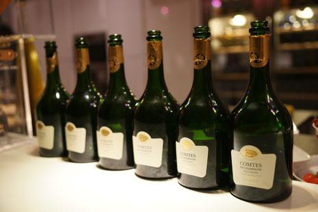 Champagne-proeven-Futuroteque_blog2
