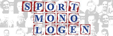 Sportmonoloog-2blog