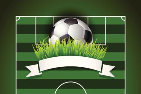 Groen-elftal-blog