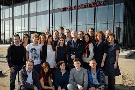 ANNE-TheaterAmsterdam_blog3